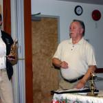 gradclass2007-005