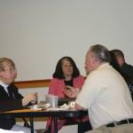 gradclass2007-013