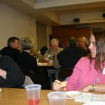 gradclass2007-015