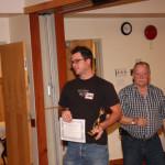 gradclass2008-011
