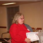 gradclass2008-018