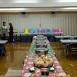 SDOTC-annual-dinner-2017-2087