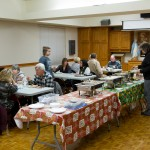 SDOTC-annual-dinner-2017-2090