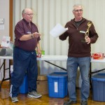 SDOTC-annual-dinner-2017-2124